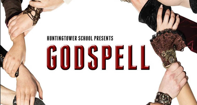 images/ht/latestnews/news_2018_template_godspell.jpg